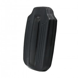 4G Magnetic Real Time GPS Tracker