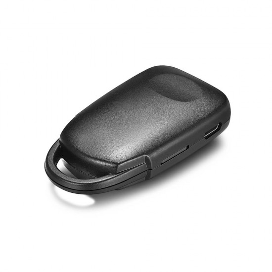 Remote Controller Spy Key Camera