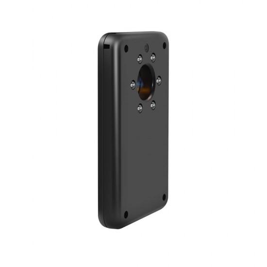 Mini Spy Camera Lens Finder inside Rooms