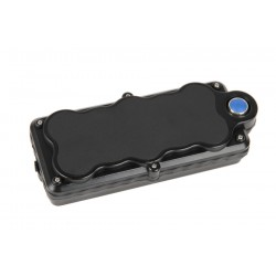 4G Vehicle GPS Tracker Anti-Theft 10000mAh
