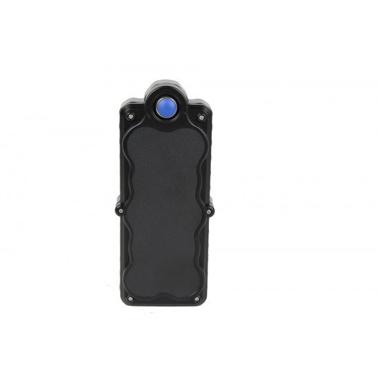 4G LIVE GPS Tracker Anti-Theft 20000mAH