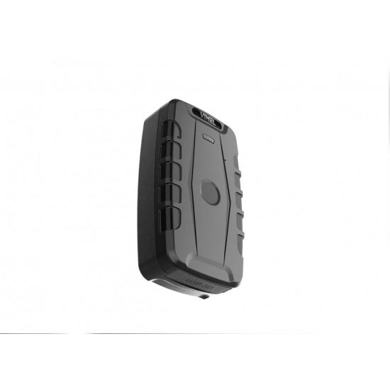 4G Real Time Anti Theft GPS Tracker 10000mAH