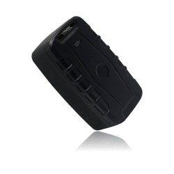 4G LIVE GPS Tracking Anti-Theft 20000mAH