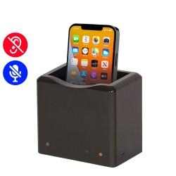 Smart Phone Ultra Safe Audio Suppressor