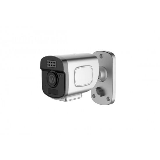 WIFI Human Detection Security Camera Flood Lights