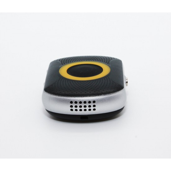 4G Real Time GPS Dog Tracker Anti-Lost