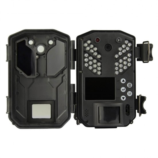 Hunting Trail Camera 30MP UHD 4K