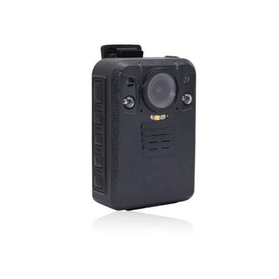 VIMEL Ultra Body Police Camera 32MP