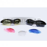 Lenses  for Action Trail Sport HD 1080P Camera Sunglases