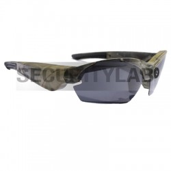 Action Trail Sport HD 1080P Camera Sunglasses