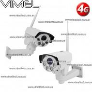 Construction Camera Phone Remote Live View PTZ Australia