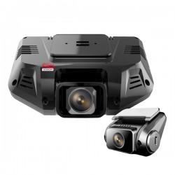 Dual Dashcam Twin Sony  Australia