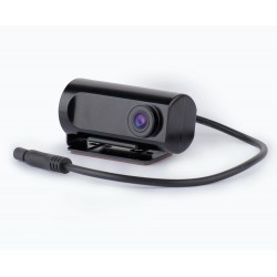 VIMEL MINI WIFI Motorbike Camera with Hardwire Kit