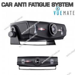 Car Safety Monitor Camera Anti Fatigue Sleep Vuamate DL330A