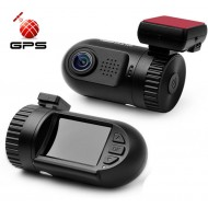 Dash Cam 0805 mini Camera