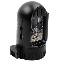 Dash Cam 0805 mini Camera
