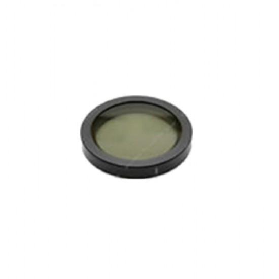 CPL Filter 0806 dash cam