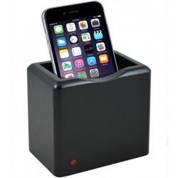 GSM Safe 3 Anti Spy Phone Detector Mobile Blocker