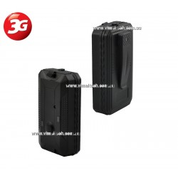 3G GPS Tracking Device Car Yacht Real Live Tracking