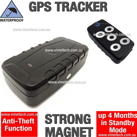 3G GPS Tracker for cars Best Sale