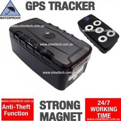 Best GPS Tracker for car Australia
