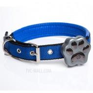 Mini 3G GPS tracker Pet Dog Cat Live Tracking Device