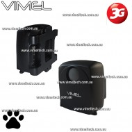 Pet tracker GPS Dog Cat finder 3G Free Tracking