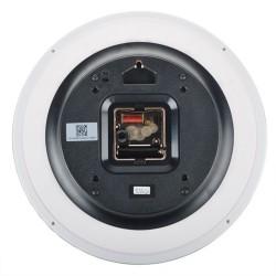 Wireless Spy Camera IP WIFI Cam Wall Clock 1080P