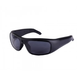 Sunglasses Camera 1080P Glasses Spy Hidden