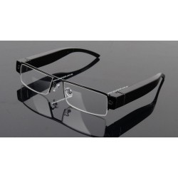 Camera glasses SPY hidden camera recorder