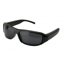 Buy Sunglasses Camera Australia | Best Glasses cam