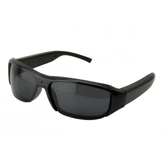 Buy Sunglasses Camera Australia | Best Glasses cam