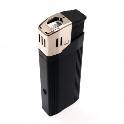 Mini Lighter Camera 1080P