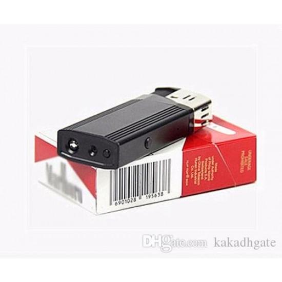 Mini Lighter Camera 1080P