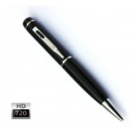 Spy Pen Camera Hidden True HD 1080P Digital Voice Recorder Australia