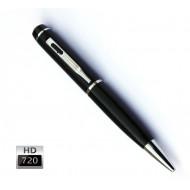 Spy Pen Camera Hidden True HD 1080P Digital Voice Recorder Australia
