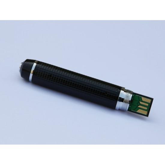 Pen Camera Spy Hidden Cam 1080P Voice Recorder Buy