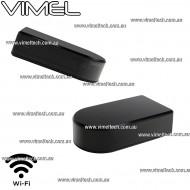 Spy Camera Wireless recorder motion detection