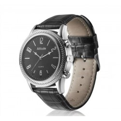 Professional Spy Watch Camera IR Night Vision