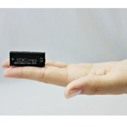 Voice Recorder Edic Mini Tiny+ B70 Hidden Covert Listening Device