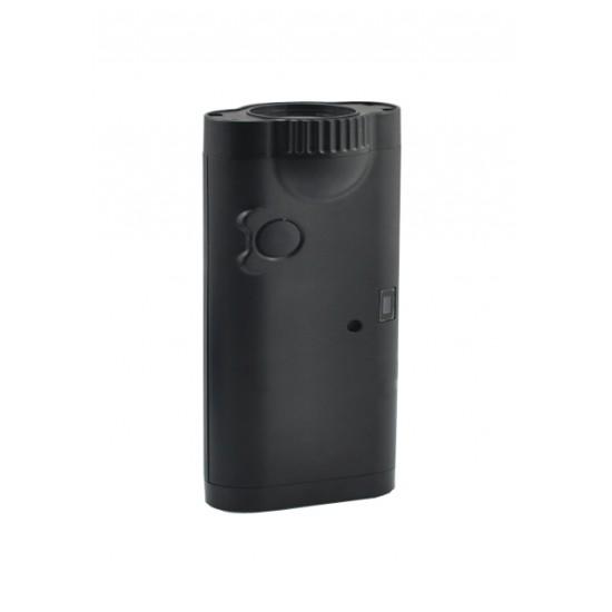 Covert Discreet Listening Device Voice Recorder