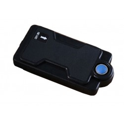 Voice Recorder GSM Listening Device Activated
