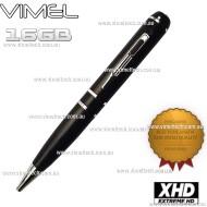Pen Camera HD 1080P Vimel Australia