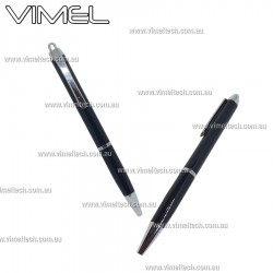 Professional Listening Device Hidden Pen Voice Recorder