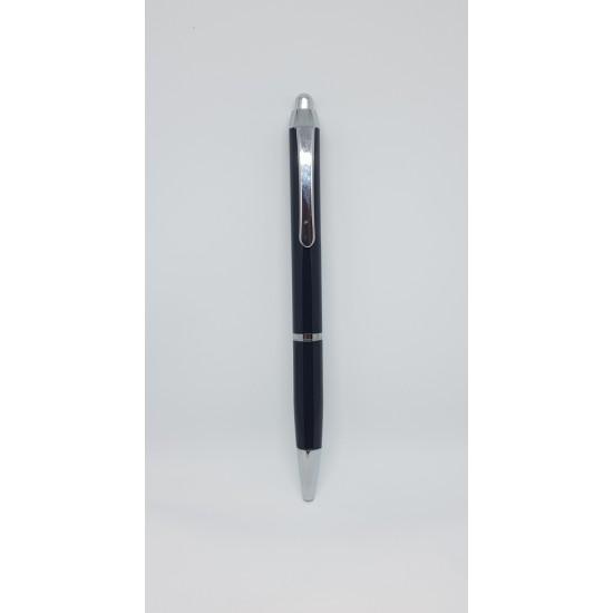Professional Listening Device Hidden Pen Voice Recorder