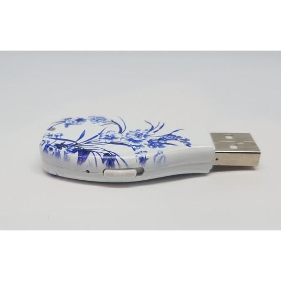 Professional Listening Device USB FLash Drive Voice Recorder