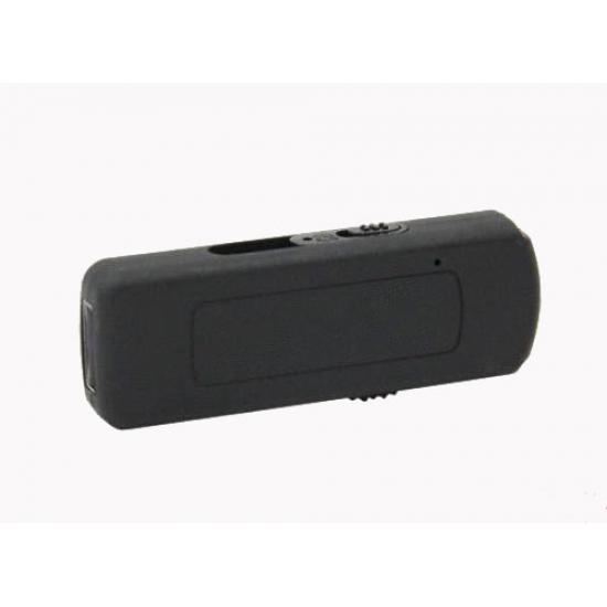 Spy Covert Digital Hidden Voice Recorder