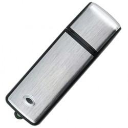 Spy Hidden Digital Voice Audio Recorder