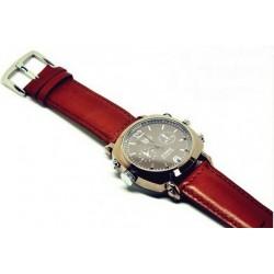 Spy Watch Camera Full HD 1080 Stylish
