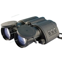Professional Military Night Vision Binocular IR 5x50